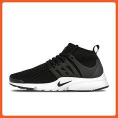 8ae202964e4d2 Women s Nike Air Presto Flyknit Ultra Shoe - Athletic shoes for women  ( Amazon Partner