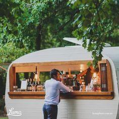 Tom Collins Caravan Bar, Healesville Victoria.jpg