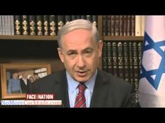 "BOOM! Benjamin Netanyahu Just Exposed Obama on Live TV [VIDEO] - In a misguided effort to work together with the Islamic nation, Obama fails to realize Iran is working against the U.S. at every turn - Though it should be common knowledge, Netanyahu still felt compelled to bluntly state ""Iran is your enemy"" while reminding that Iran has threatened the very existence of both Israel and America, who they call ""Little Satan"" and ""Great Satan"""