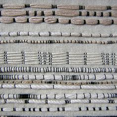 Indigo and fabric craftshttps://ru.pinterest.com/ccallahan8/indigo-and-fabric-crafts/?utm_campaign=activity&e_t=8088cc8ff77a4321b7c1013228161878&utm_medium=2003&utm_source=31&utm_content=335025728469318605