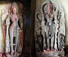 http://rakeshholla.blogspot.ae/2014/09/galagesvara-temple-galaganatha.htmlWestern Ghats: Galagesvara temple -Galaganatha