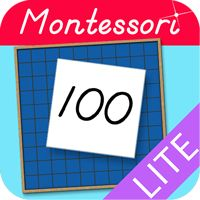 Try out the Hundred Board for free!