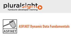 Pluralsight – ASP.NET Dynamic Data Fundamentals  http://tutdownload.com/all-tutorials/programming/microsoft/asp-net-asp/pluralsight-asp-net-dynamic-data-fundamentals/
