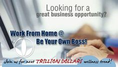 Home business opportunities give everyone an opportunity to make money from home. http://weightlostme.com/