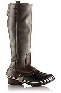 b4cb15fcf4d Women s Slimpack Riding™ Tall Boot  210 sorrel duck style boot like erica s  Botas De Montar
