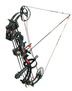 Full Throttle PSE With a claim of 370 FPS, this is arguably the fastest bow to date. Makes me wonder whether 400 FPS will be achieved any time soon. Hunting Rifles, Archery Hunting, Hunting Gear, Hunting Knives, Pse Archery, Archery Tips, Recurve Bows, Bow Hunter, Firearms