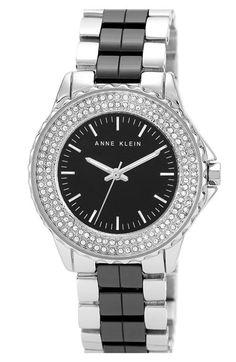 stunning watch - under $100!