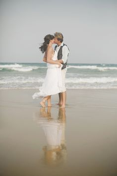 Mozambican Magic Wedding by Alexis Diack & The Love Bucket {Marilize & Keith} Mozambique Beaches, Manicure At Home, Color Stories, Just Married, Bride Groom, Photography Poses, Wedding Venues, Bucket, Romance