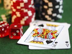 SKY e Glamurama armam uma noite de poker pra lá de especial nesta quinta-feira: oPoker SKY. O eve [...]