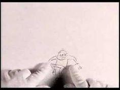 Manipulation Animation
