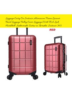Waterproof And Wearable Abs Material Luggage Box For Men And Women Silent Universal Wheel Trolley Case Password Suitcase
