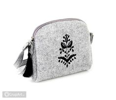 OC na rower Zip Around Wallet, Bags, Handbags, Bag, Totes, Hand Bags
