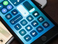 تغییرات گوناگونی در iOS11 ایجاد شده، از تغییرات ظاهری گرفته تا بهبود عملکرد Siri و آپدیت Appهای مختلف و ویژگیهای مخفی که به بررسی آنها خواهیم پرداخت