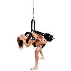Get your own Fetish Fantasy Spinning Swing, just visit AdamAndEve.com and enter offer code HOTCOED at the checkout to get FREE Shipping, FREE Instrutional Secrets DVD and FREE the Vibe on your entire order! vera John casino http://gamesonlineweb.com/casino/