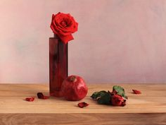 Love Never Dies A Natural Death | by panga_ua