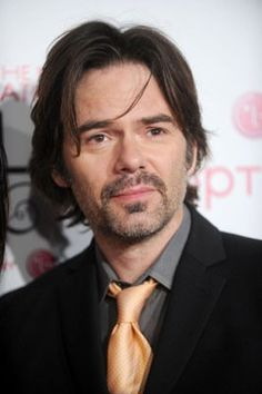 Billy Burke Billy Burke Actor, Revolution Tv, Charlie Swan, New Moon, Picture Photo, Pll, Alters, Celebrities, Twilight