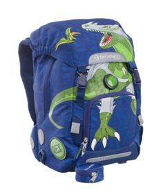 školní batoh Rex Beckmann