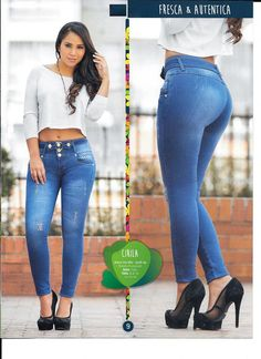 Place your order at newkjeans@gmail.com mail or call us at  312 543 61 19. write us by whatsapp. / Realiza tu pedido al correonewkjeans@gmail.com o llámanos al 312 543 61 19. Escríbenos también por whatsapp.