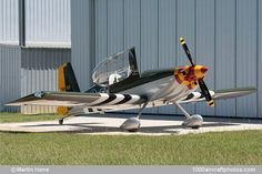 Kit Planes, Aviation Image, Experimental, Learn To Fly, Ron, Paint Schemes, Helicopters, Airplane, Fighter Jets