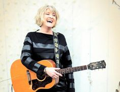 Win 2 tickets to see Lightning 100 Nashville Sunday Night: Kim Richey plus Maia Sharp at 3rd and Lindsley on April 28. Enter here to win: http://www.nowplayingnashville.com/page/ClicknWin983