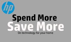 The more you spend, the more you save. Use your Abenity Discount Program to shop HP's discount store to shop exclusive saving of up to 20% storewide! http://discounts.abenity.com/perks/offer/1:40780