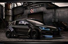 Nice Ford: Best ford focus backround - ford focus category...  sharovarka