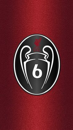 Your never walk alone Liverpool Anfield, Liverpool Players, Liverpool Football Club, Liverpool Fc Wallpaper, Liverpool Wallpapers, Lfc Wallpaper, Liverpool Fc Champions League, Football Tattoo, This Is Anfield
