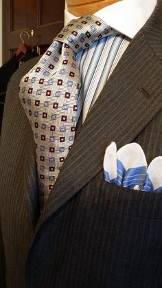 Corporate Style by Lillian Tony, Ltd.