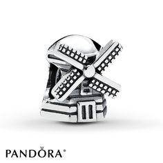 Jewelry & Accessories Impartial Authentic 925 Sterling Silver Bead Charm Pave Enamel I Love My Dog With Crystal Bead Fit Pandora Bracelet Bangle Jewelry Products Hot Sale Beads & Jewelry Making