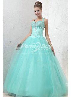 Google Image Result for http://www.honeybuy.com/image/Halter_Tulle_Beading_Design_Blue_Quinceanera_Dress_for_Girls_17178269370120190_690X500.jpg