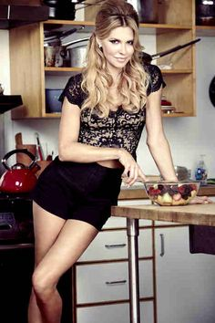 Brandi Glanville (The Real Housewives of Beverly Hills)