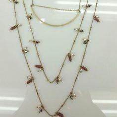 #accessories #armcandy #armparty #bling #bracelets #designerinspiredjewelry #designer #designerbracelets #earclimbers #earrings #fashion #goldfilledjewelry #glam #glitz #bijoux #hamsa #rings #evileye #jewelryobsessed #jewelry #jewelryaddict #necklaces #rings #style #swag #trendy #musthave