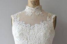Resultado de imagen para imagenes de vestidos de novias estilo siglo 15