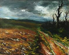 Maurice De Vlaminck Paintings - Yahoo Image Search Results
