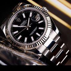 Great Watch: Rolex Datejust 116300. See site for pricing and availability. _____________________________________________ #rolexdatejust #rolexdatejustii #rolexdatejust2 #rolex #datejust #mensfashion #menstyle #rolexpassion #rolexero #watchoftheday #wristporn #wristgame #fashion #gqstyle #gq