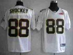 http://www.xjersey.com/saints-88-shorkey-super-bowl-white-kids-jerseys.html SAINTS 88 SHORKEY SUPER BOWL WHITE KIDS JERSEYS Only 32.17€ , Free Shipping!