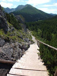 Tatra mountains # Poland