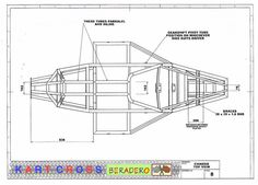 Gokart Plans 332070172520410626 - Related image Source by cartensa Go Kart Plans, Go Kart Buggy, Off Road Buggy, 4x4, Karting, Mini Buggy, Kart Cross, Go Kart Frame, Homemade Go Kart