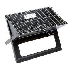 Folding Notebook BBQ, £21, now featured on Fab.