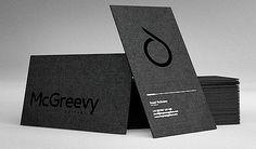 2016-Simple-Design-Customized-Hot-Foil-Stamping-font-b-Business-b-font-font-b-Cards-b.jpg (500×293)