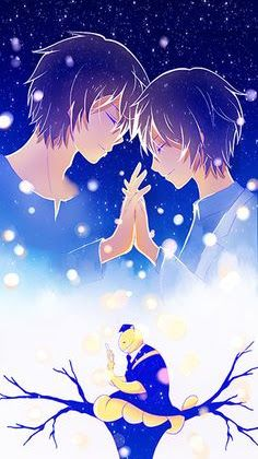 Koro-Sensei x Aguri from Assassination Classroom/Ansatsu Kyoushitsu Anime Plus, Mega Anime, Sad Anime, Me Me Me Anime, Anime Art, Anime Meme, Koro Sensei Quest, Nagisa Shiota, Nagisa And Karma