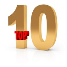 Ranking theTop 10 Best Online Criminal Justice Degree Programs