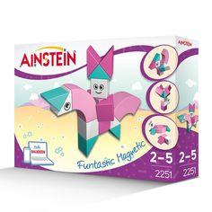 Toy Chest, Toys, Trends, Decor, Building Block Games, Magnets, Unicorn, Unique, Princess