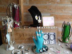 by janeM hadde stand på De Nordiske Jakt og Fiskedagene på Elverum i august 2014. epla.no/shops/byjanem/ Facebook.com/ByJaneM/ Instagram: @byjanem Spoon Jewelry, August 2014, Shops, Facebook, Instagram, Home Decor, Tents, Decoration Home, Room Decor