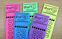 Teaching Word Families - Tunstall's Teaching Tidbits, word families, short vowels, long vowels, fluency, reading, small group
