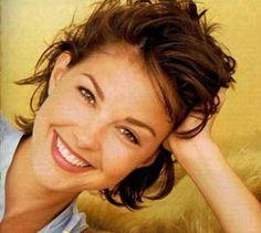 Google Image Result for http://www.onlinechineseastrology.com/images/en-US/content/ajudd.jpg