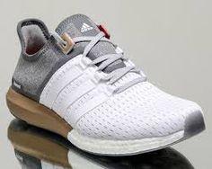 Resultado de imagem para running sneakers