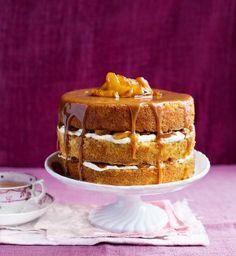 441016-1-eng-GB_caramel-apple-cake