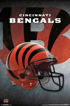 Official Nfl Football, Nfl Football Teams, Football Helmets, Nfl Sports, Redskins Helmet, Sports Teams, Poster Wall, Poster Prints, Art Prints