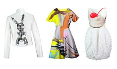 Fashion Art e Baguette - http://www.insiderblog.com.br/fashion-art-baguette/